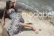 Gabriel Bartolo Fashion Photography / Fashion photography, Fashion Production, Product photography Production, Advertising