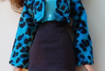 Sofi doll clothes