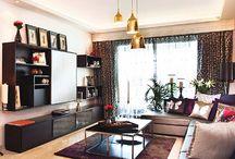 Vasilia at Wave City Centre / Available in sizes 117.45 sq. m to 162.40 sq. m., Vasilia offers 2 & 3 Bedroom Premium Residences