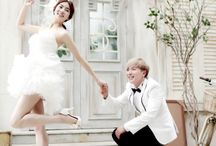 Teuksora / by Weng