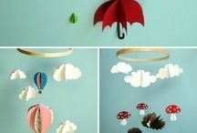 Activity_Crafts_Ideas for kids