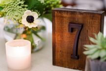 Labola: Knowing Where to Sit | Table Numbers