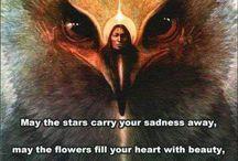 Ιθαγενής Αμερικανός