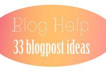 Blogging: INT.Glim.org