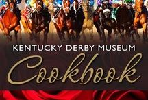 Kentucky Derby LOVE! / Great Valentine's Day Gifts for the Kentucky Derby lover! Shop now for the best selection! Derby LOVE is in the air!