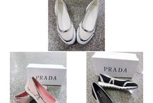 Shoes April'17