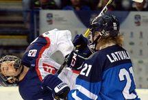 """MS """"18"""" v ľadovom hokeji 2017"""