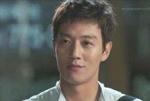 jihong hyejung