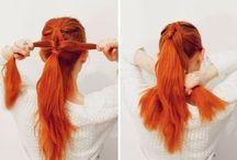 saç yap