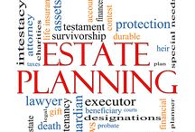 Estate Planning Lawyer / Our forward-thinking estate planning attorneys work side-by-side with our business and accounting specialists to create a truly cutting-edge estate plan designed to effectively preserve and transfer your assets and property, no matter how small you're starting or where you want to go!