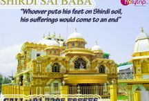 shirdi / CALL NOW :+91 7305 565656 WE ARE OFFERING EXCLUSIVE #SHIRDI_SAI TOUR PACKAGE FROM #TAMIL_NADU TO #SHIRDI