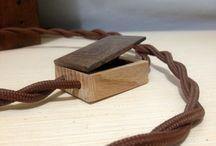 my wood work
