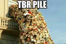 My books,my life