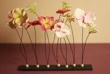 champs de fleurs / Décoration d'intérieur en fleurs artificielles, cadeaux pour les femmes, cadeau personnalisé, cadeau naissance, déco de mariage, noël, tableau, cadeau de noel, fleurs, noel, cadeau naissance, couronne de fleurs, cadeau anniversaire, centre de table, cadeau, déco, cadeau femme