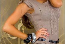 Šilti megztiniai moterims / Šilti megztiniai moterims,megztiniai moterims, megztiniai, moteriški megztiniai, megztiniai internetu moterims, megztiniai internetu, moteriški megztiniai internetu, moteriški megztiniai pigiau. O daugiau rasite čia: https://drabuziuoaze.lt/drabuziai-moterims/megztiniai #drabuziuoaze #megztiniai #megztinis #megztiniaiinternetu #megztukas #megztukai #moterims #drabuziai #rubai
