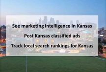 """Kansas (KS) Proxies - Proxy Key / Kansas (KS) Proxies www.proxykey.com/ks-proxies +1 (347) 687-7699. Kansas is a U.S. state located in the Midwestern United States. It is named after the Kansa Native American tribe which inhabited the area.[6] The tribe's name (natively kką:ze) is often said to mean """"people of the wind"""" or """"people of the south wind,"""" although this was probably not the term's original meaning."""