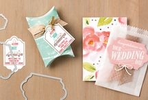Happy Notes Card Ideas / by Laurie Graham: Avon Rep