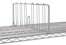 Super Erecta Accessories / Ledges     Replacement Split Sleeves     Shelf Dividers     Label Holders     Hooks     Enclosure Panels     Casters     Cantilever Shelves     Miscellaneous Hardware
