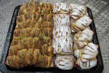 kolače 3