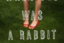 Books I've Read in 2012 / by Alicia Case
