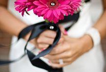 Wedding Stuff / by Staci Wilson