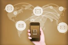 Mobile Marketing Company / Mobile Marketing Company - www.mocolive.com offer bulk sms, email, voice, sms ads,  short, long and qr code,  web & mobile apps devloapment service for mobile marketing industry.