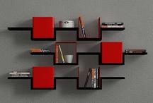 Build It / by Barbara Martinez