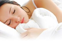 Good Morning Snore Solution Coupon / For Good Morning Snore Solution Coupon visit at - https://www.facebook.com/GoodMorningSnoreSolutionCoupon