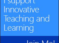 Technology in Teaching / by Shelly Ledule