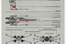 07 infographic