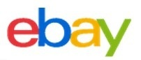 Apps R Us / by eBay Inc.