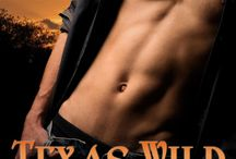 Texas Wild: Texas Heroes #8 / Book 2 of The Gallaghers of Sweetgrass Springs from New York Times and USAToday bestselling Texas romance author Jean Brashear / by Author Jean Brashear