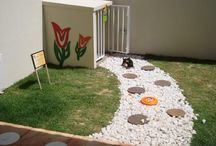 quintal dog