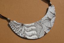 Jewelry - Pendant / Necklace