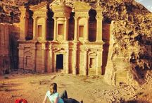 Instagram - VisitJordan