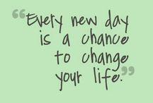 positiv liv