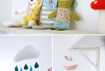 DIY : KIDS / do it yourself for kids