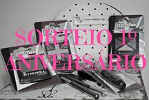 Paixões de Beleza / Blog: http://paixoes-de-beleza.blogspot.pt/  Youtube: https://www.youtube.com/channel/UCPp7Ewh8BNfdLws4D4jemWA