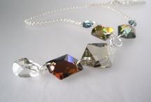 Smykker Jewellery
