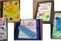 Vocabulary and Notebooks