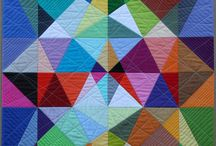 Patchwork quilts hannings