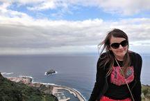 Tenerife / Co warto zobaczyć na Teneryfie?