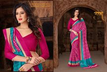 1769  Sanskruti vol 3 Designer Saree Collection / For all details and other catalogues. For More Inquiry & Price Details  Drop an E-mail : sales@gunjfashion.com Contact us : +91 7567226222, Www.gunjfashion.com