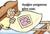 Resim Feyza