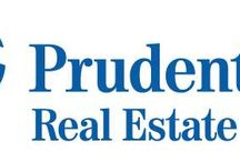 Real Estate / by Ludell Goodman
