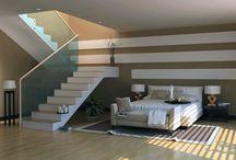 Interior Concept Ideas / Interior Concept Ideas