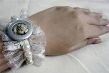 craft: corsage