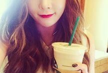 Hyuna♥