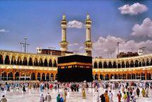 Hikmah Umroh Dan Haji / Berbagai Keutamaan Ibadah Umroh Dan Haji Bagi Yang Menunaikan nya