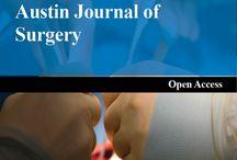 Austin Journal of Surgery